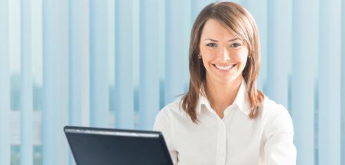 Human Resources & Payroll